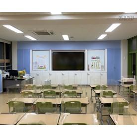 부산부암초등학교